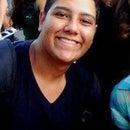Alisson Garcia