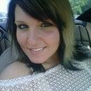 Heather Juhasz