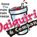 Daiquiris & Company