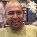 Rohan Babu