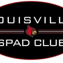 UofL SPAD Club