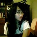 Alifia Meidira