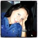 Heather Solares