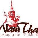 Restaurante Nam Thai