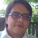 Hector santamaria