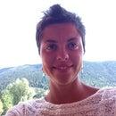 Alessandra Righini