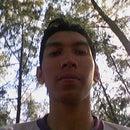 Wan Muhammad
