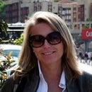 Maria Pedrinelli