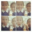 Seraphina Tan