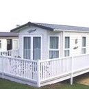 Casa Caravans