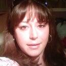 Jessica Bromley