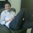M. Setiawan