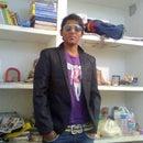 krishana singh