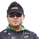 Ben Woo