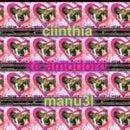 Ciinthiiaa Perexiithaa