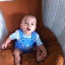 Khairul Adli