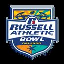RussellAthleticBowl
