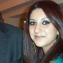 seher khan