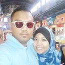 Hafizah Nasir