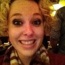 Erin Rudy