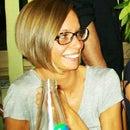 Elisa Rigamonti