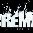 Crema Nightclub