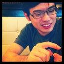 Willie Poh Kaw Lik