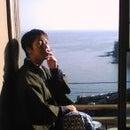 Seiji Ohba