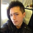 Andy Wangwatthana