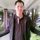 Jason Tay