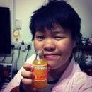 Valarie Yeo Ya Ting