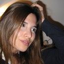 Maria Cecilia Iglesias