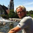 Janne Muurinen