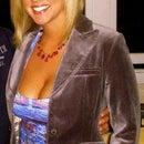 Kelli Nilsson
