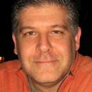 Bill Sklar
