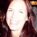 Deborah Buyer