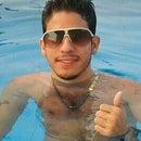 Luiz Augusto