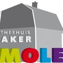 Theehuis de Akermolen .