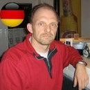 Hans-Jürgen Buß