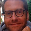 Carsten Teubel