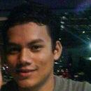 Amirul Asraf