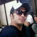 Dharmawan Av