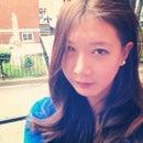 Sara Hwang