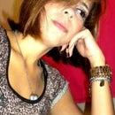 Amanda Alves Souza