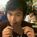 Micheal Chen