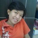 Dewi Bromowati