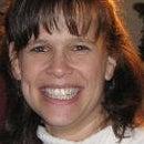 Lisa Rooks