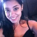 Stella Hernandez