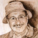 Miquel Acevedo