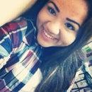 Kimberly Moraes